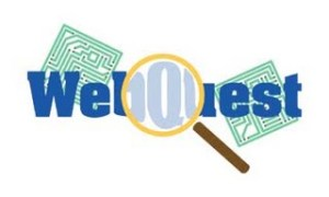 webquest[1]